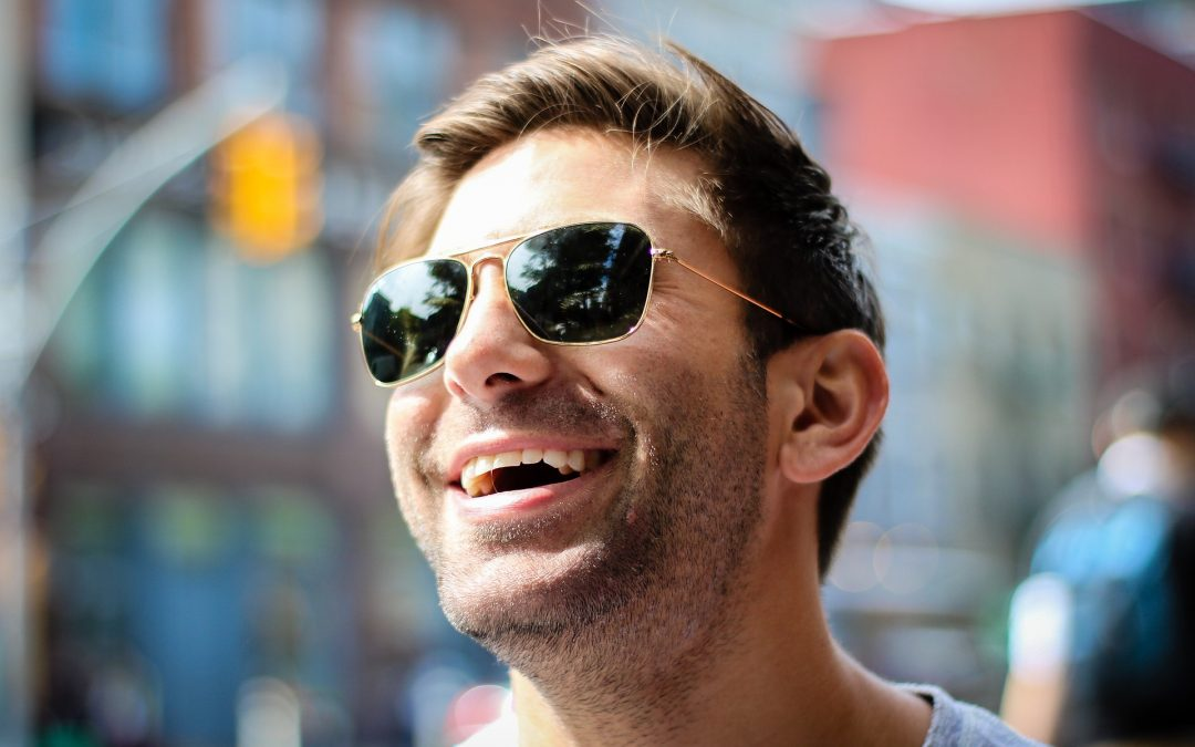 Everything You Need to Know About Dental Veneers in Arroyo Grande